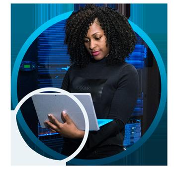 tecnologia-informacion-row-header-web-telelago-comunicaciones